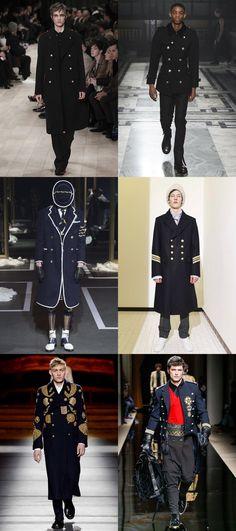 fbbad04817 41 melhores imagens de casaco inverno