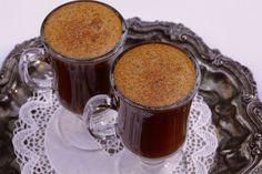 Better than coffee - Chicory Latte - caffiene substitute  HormonesBalance.com