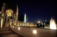 world war ii memorial | NATIONAL WORLD WAR II MEMORIAL « previous | index | next »