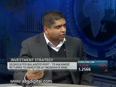Investment Advisors Near Me Private Banking, Banking Services, Investors, Budgeting, Finance, Budget Organization, Economics