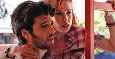 İnadına Aşk 6. Bölüm Fragmanı No Worries, Drama, Couple Photos, Tv, Couples, Gowns, Couple Shots, Dramas, Tvs
