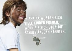 What was Unicef thinking with RACIST Blackface? Minstrel Show, Aboriginal People, Black Characters, Criminal Justice System, Orisha, Marketing And Advertising, Presentation, Social Media, Google Search