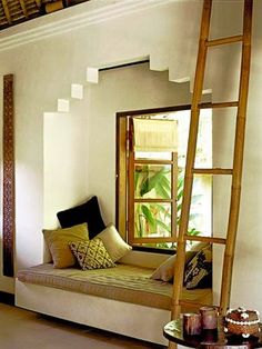 Perfect Indian Home Decor Ideas For Your Ordinary Home 27 Indian Home Interior, Indian Interiors, Indian Home Decor, Home Interior Design, Diy Home Furniture, Indian Living Rooms, Villa, Indian Homes, My New Room