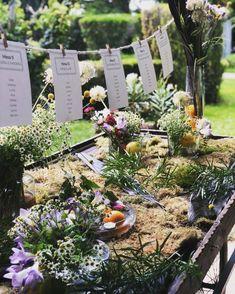 Arte Floral, Table Decorations, Home Decor, Flower Decorations, Centerpieces, Wedding, Flowers, Decoration Home, Room Decor
