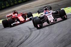 Sergio Perez - Brazil 2017  #f1 #f1images #brazil #formula1 #formulaone #follow4follow #indonesia #f1onboard #motogp #lewishamilton #sebastianvettel #mercedes #scuderiaferrari #ferrari #maxverstappen #legend #formulae #redbull #redbullracing #brazilgp #forceindia #like #coment #youtube #gogreen #paris #texas #newyork #earth #racing