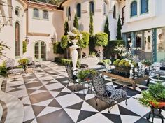 http://www.exoticexcess.com/wp-content/uploads/2013/06/9.8-Million-Ornate-Mansion-in-California-9.jpg