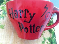 Items similar to Harry Potter Mug - I Solemnly Swear that I am up to No Good and Gift box on Etsy Harry Potter Mugs, Coffee Time, Unique Jewelry, Tableware, Handmade Gifts, Quote, Vintage, Etsy, Kid Craft Gifts