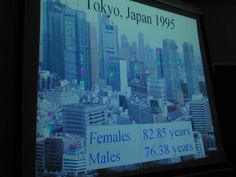 2005-12-16 12:46:46