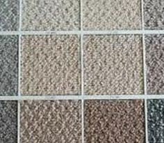 Tips about how to Keep clean and maintain Outside Carpet