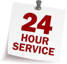The WireNUt offers 24/7 service. In the Colorado Springs, Denver, and Pueblo areas, they are here to meet all of your urgent needs. Day & night, all year round.