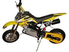 giochi mini moto cross gratis