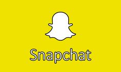 How to Verify Snapchat Account via Mobile Number Verification