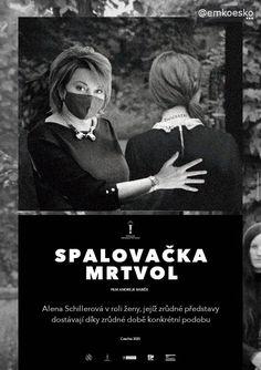 """Uživatel NEOVLIVNICZ na Twitteru: """"Totální rozklad státu..."""" / Twitter Politics, Twitter, Movies, Movie Posters, Art, Art Background, Films, Film Poster, Kunst"""