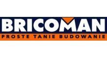 Bricoman http://www.bricoman.okazjum.pl/
