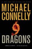 Nine Dragons (Harry Bosch Series #15) by Michael Connelly
