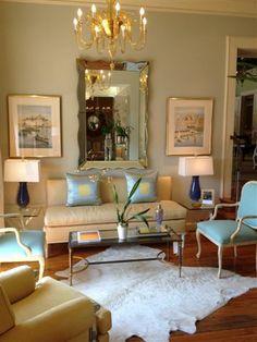 Friday Favorite: Dallas   Bear-Hill Interiors