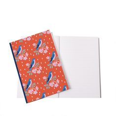Printed Matter Paper is a full service design & printing company based in Toronto Canada, specializing in personalized, custom & corporate stationery. Custom Journals, Printed Matter, Service Design, Stationery, Notes, Paper, Prints, Report Cards, Paper Mill