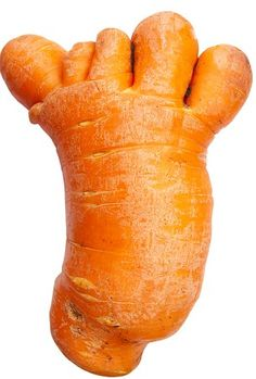 ugly fruit and veg campaign - Google Search
