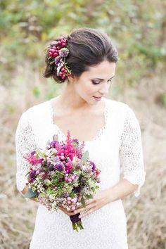 Herbstliche Hochzeitsbumen_16