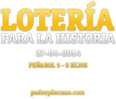 Padre y Decano   El Sitio del Pueblo   Club Atlético Peñarol   padreydecano.com