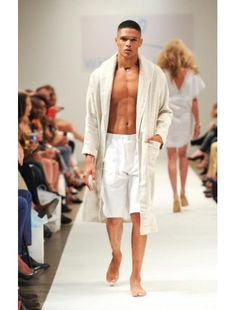 MARBELLA Spring Summer 2016, Sumo, Runway, Wrestling, Sports, Men, Shopping, Cat Walk, Lucha Libre