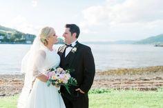Carlingford Wedding - Four Seasons Hotel - Kathy Silke Photography Four Seasons Hotel, Wedding Inspiration, Wedding Photography, Weddings, Wedding Dresses, Fashion, Bride Dresses, Moda, Bridal Gowns