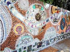 3D murals with recycled material - Yahoo Search Results Yahoo India Image Search results