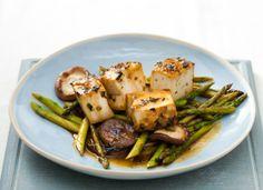 Healthy Dinner Recipes | Easy Healthy Dinner Recipe | The Healthy Eating Shop #healthy #dinner #recipes