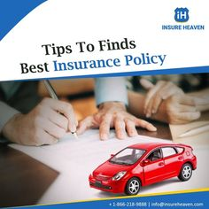 If you own and drive a vehicle in the state of Texas. You are probably well aware of the term auto insurance. Every citizen must abide by the state law and purchase a certain minimal amount of auto insurance coverage.