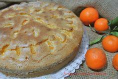 Torta+ai+mandarini