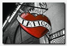 #tattooshop #tattoo celebrity tattoos girls, skull mexican tattoo, mandala and lotus tattoo, tattoo on forearm women, random t shirts, fallen angel wings tattoo, samoan tattoo designs for men, guardian angel tattoos on back, ladies lower arm tattoos, tattoos for forearm for females, ww2 tattoo designs, small neck tattoos for guys, scorpio tattoo image, wolf tattoo moon, maori tattoos female, calligraphy tattoo generator #tattoosonnecksmall #maoritattoosforearm #tattoosonneckforwomen