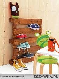 Znalezione obrazy dla zapytania kuchnia dla dziecka hand made