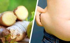 RECETAS CASERAS PARA ADELGAZAR FÁCILMENTE  Pero ¿es realmente efectivo?, ¿cómo funciona? Averígualo en este completo artículo.  #Nutrición y #Salud YG > nutricionysaludyg.com