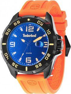 TIMBERLAND TBL.14416JSB/02P - - > 356,15 TL - - > http://bit.ly/hsaatitımberland1