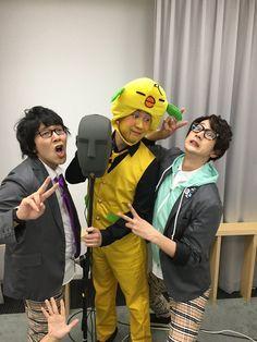 """小野友樹 on Twitter: """"https://t.co/4uzYs1T07a"""""""
