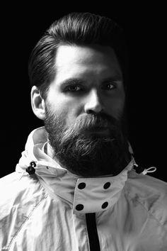 jacket-required /Henri-Lloyd