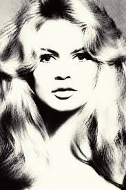 Brigitte Bardot by Richard Avedon High Fashion Photography, Glamour Photography, Lifestyle Photography, Editorial Photography, Brigitte Bardot, Jean Shrimpton, Ellen Von Unwerth, Paolo Roversi, Malcolm X