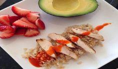 Les 10 aliments à manger pour brûler le plus de calories
