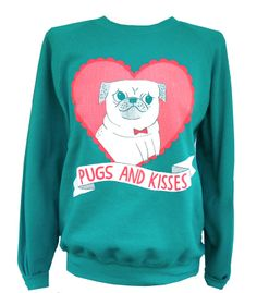 Pause's Product Cuteness - the ultimate Pug products, accessories and gifts