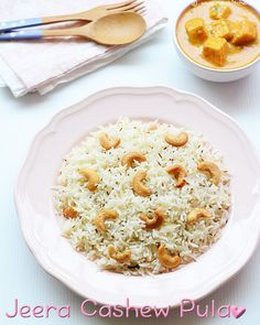 1-jeera-cashew-pulao-recipe