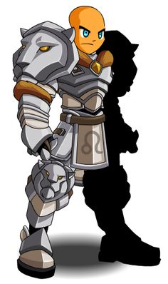 Adventure Quest, Armors, Weapons, Fictional Characters, Design, Armour, Rpg, Characters, Fantasy Art