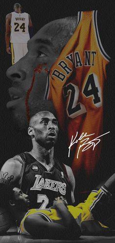 Kobe Bryant Number, Kobe Bryant 8, Kobe Bryant Family, Kobe Bryant Iphone Wallpaper, Lakers Wallpaper, Nba Lebron James, Kobe Lebron, Kobe Bryant Michael Jordan, Michael Jordan Basketball