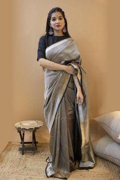 Designer Silk Sarees, Art Silk Sarees, Banarasi Sarees, Kanchipuram Saree, Lehenga, Kurti, Designer Dresses, Formal Saree, Casual Saree
