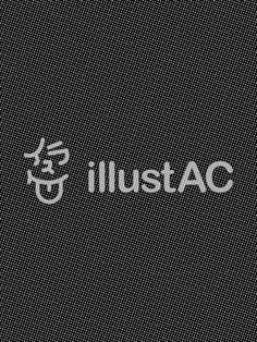 Ac illust