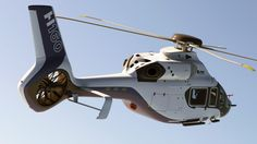 helicopter airbus h160 - Google Search