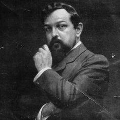 """23 giugno 1973: al Teatro La Fenice di Venezia viene rappresentato per la prima volta """"Le martyre de Saint-Sébastien"""" di Claude Debussy su testo di Gabriele D'Annunzio. Dirige Georges Prêtre."""