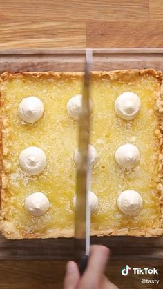 Lemon Desserts, Mini Desserts, Summer Desserts, Dessert Recipes, Quick Bread Recipes, Sweet Recipes, Cooking Recipes, Apple Pudding Recipe, Masterchef
