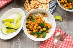 Our Most Popular Vegetarian Slow Cooker Recipes of 2017