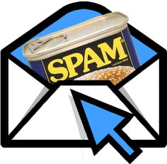 emails, spam, spam mail, internet, email marketing, tips and tricks