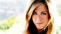 Jennifer Aniston sexy Wallpaper